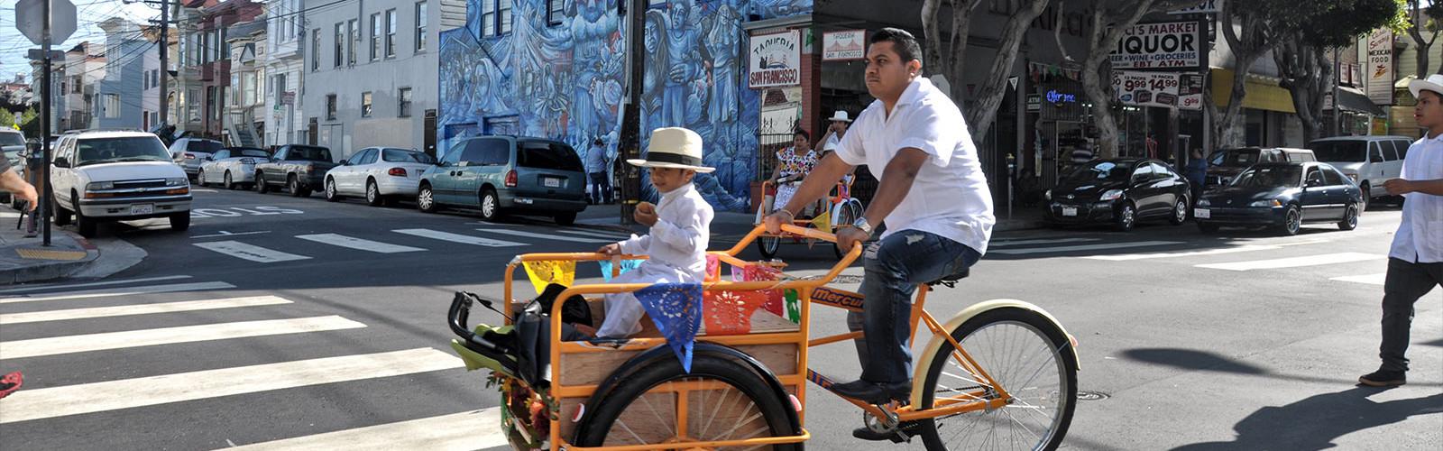 carousel-bicycle-york-1600-1600x500.jpg
