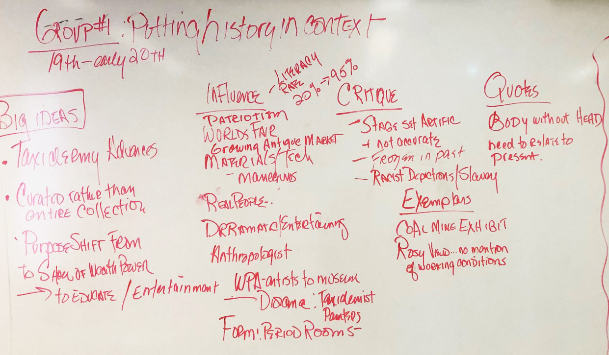 Group1notes