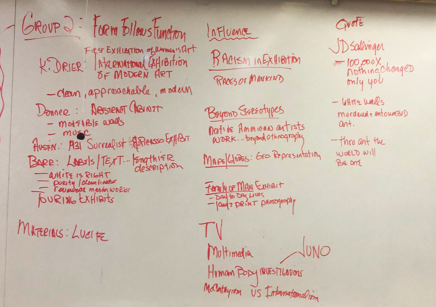Group2notes