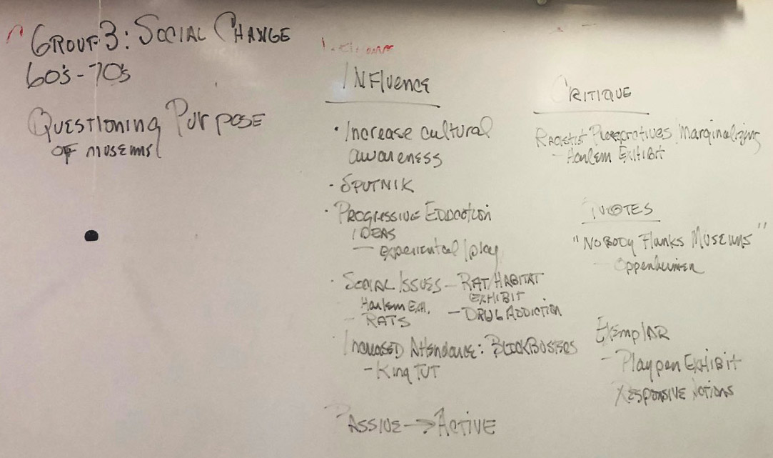 Group3notes