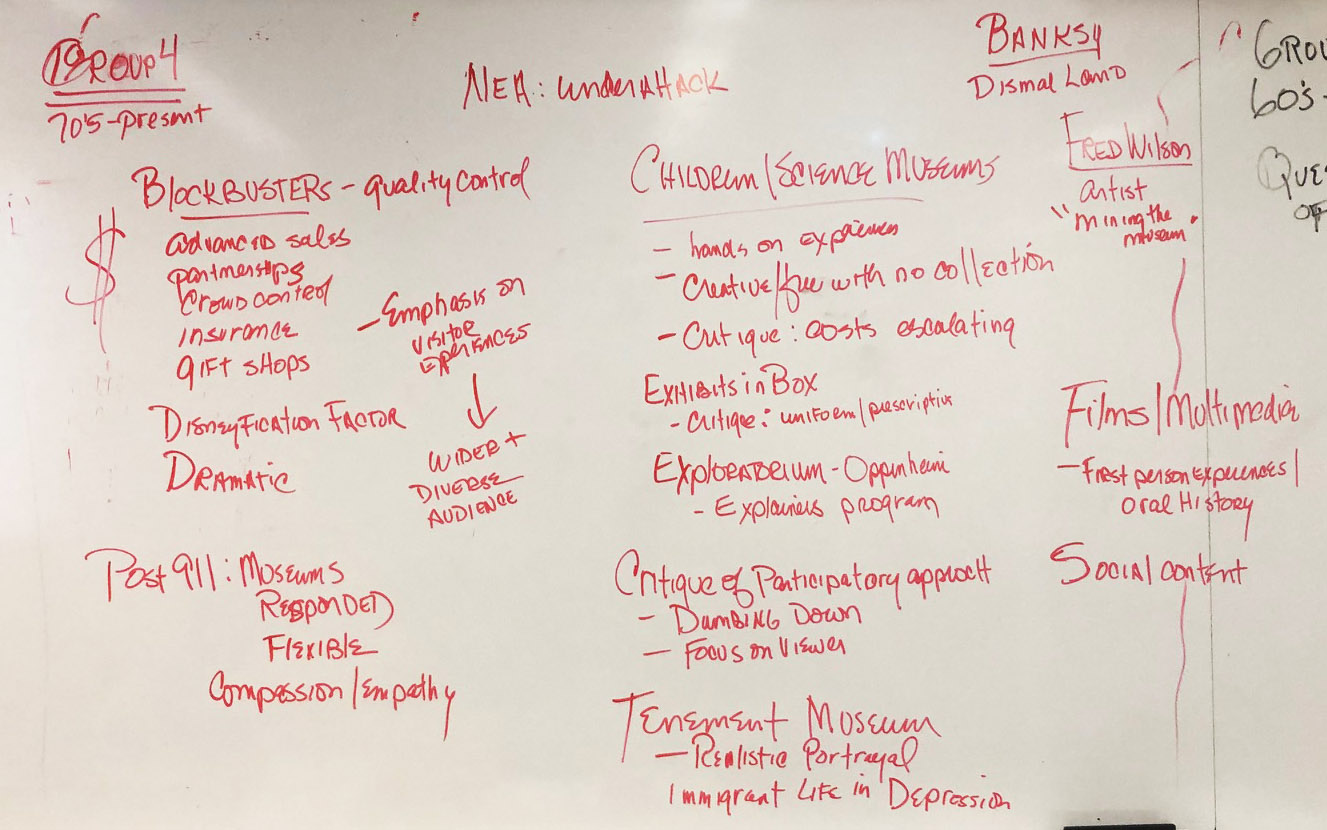 Group4notes