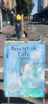 RevolutionCafe